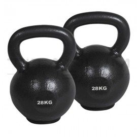 1432906302_2x28-kg-cast-iron-steel-kettlebell-with-rubber-base