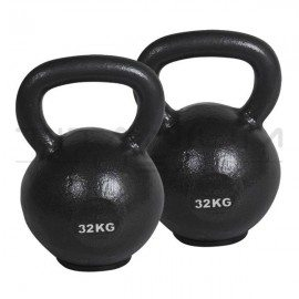 1432906591_2x32-kg-cast-iron-steel-kettlebell-with-rubber-base