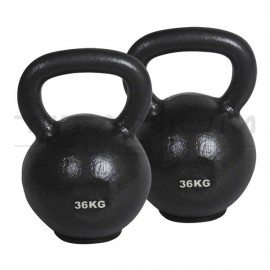1432906813_2x36-kg-cast-iron-steel-kettlebell-with-rubber-base
