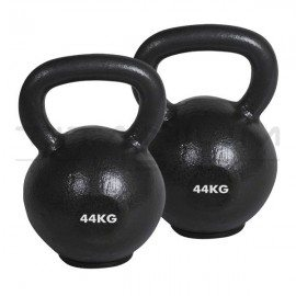 1432907905_2x44-kg-cast-iron-steel-kettlebell-with-rubber-base