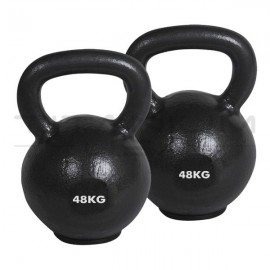 1432907965_2x48-kg-cast-iron-steel-kettlebell-with-rubber-base