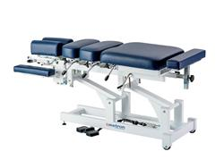 METRON-T8887-CHIRO-VERTI-S-SERIES-DROP-TABLE-VINYL-BALMAIN-BLUE-MMC-METVERTISBAL