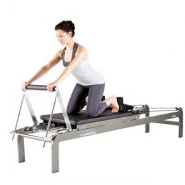Clinical-Reformer